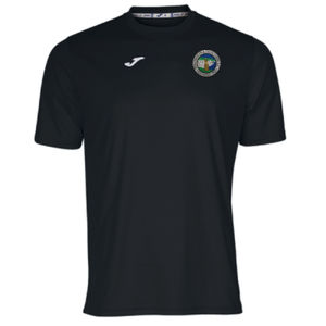 Training top (Youth) Thumbnail