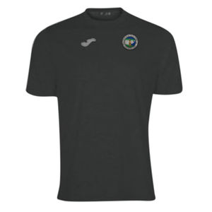 Training top (Adult) Thumbnail