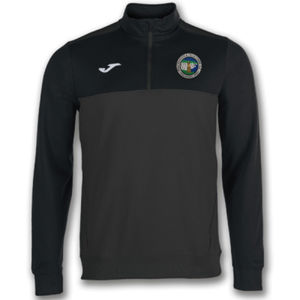 Coaches track top Thumbnail