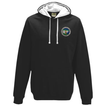 Supporters Hoodie Thumbnail